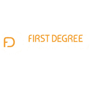first_degree
