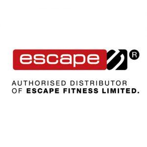 Vodeći europski proizvođač fitness i aerobic opreme (bučice, utezi, ploče, šipke, lopte, klupice i slično)