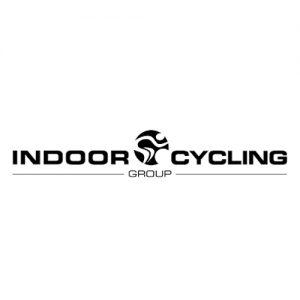 indoorczcling